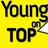 Young On Top Bontang