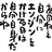 konishiyusuke10