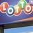 LottoWinMaster