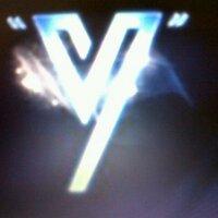 yuxkibey aram | Social Profile
