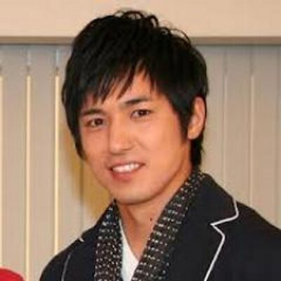 高橋光臣の画像 p1_26