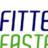 Fitter Faster UK