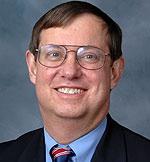 John Blake Social Profile
