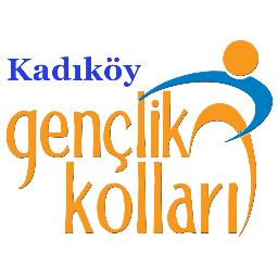 Ak Gençlik Kadıköy  Twitter Hesabı Profil Fotoğrafı