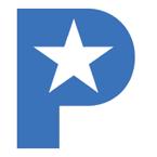 Progressive States Social Profile