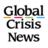 @globalcrisis