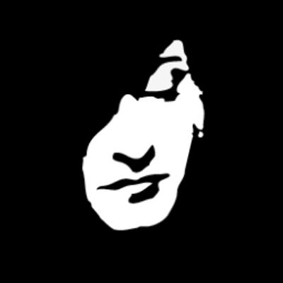 elligraz   Social Profile