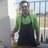 David Roca Yebenes