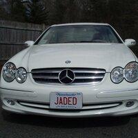 Jenna Jaded Pink | Social Profile