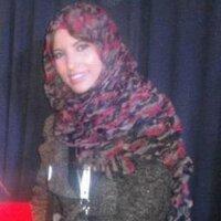 amal suqaf | Social Profile