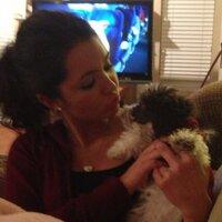 Gabriella Esser | Social Profile