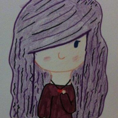 Chloe Brave | Social Profile