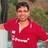 BhaleraoPankaj profile