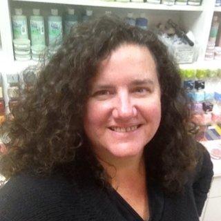 Julia McNair | Social Profile
