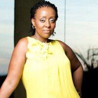 Lydia kiboro | Social Profile
