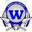 WLWWARRIORS profile