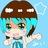 mii_31_bot