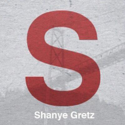ShayneInPoCo | Social Profile