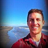 Dave Clayton | Social Profile