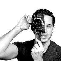 Chris Files | Social Profile