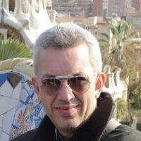Pavlos Bizimis | Social Profile
