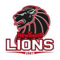NYerLions