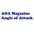 @AOA_Magazine