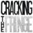 Cracking the Fringe