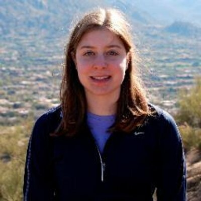 Karen Gluskin | Social Profile