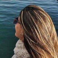 Arianna Gonzalez | Social Profile
