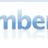 Climber_Legal profile