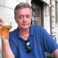 Frank Watson | Social Profile