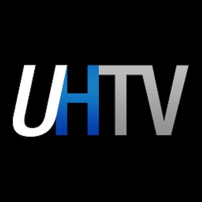 UpscaleHypeTV | Social Profile