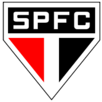 Fatos TRICOLOR SP | Social Profile