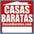 @CasasBaratascom