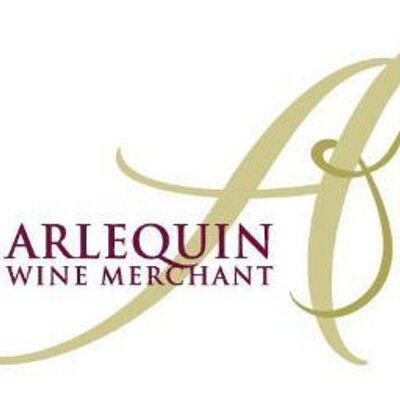 Arlequin Wine   Social Profile