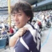 Yoshio Z Kamakura   Social Profile