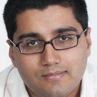 Farhan Sattar | Social Profile