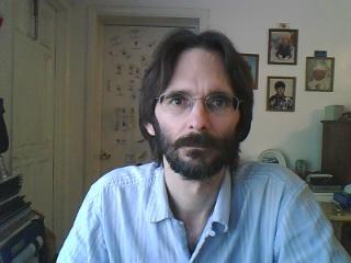 Frank Kammerdiener Social Profile
