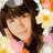 The profile image of kotakochan_bot