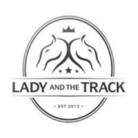 Lady and The Track | Social Profile