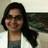 @monikakumar