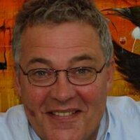 Mark Fowler | Social Profile