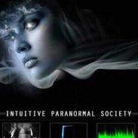 Intuitive Paranormal | Social Profile