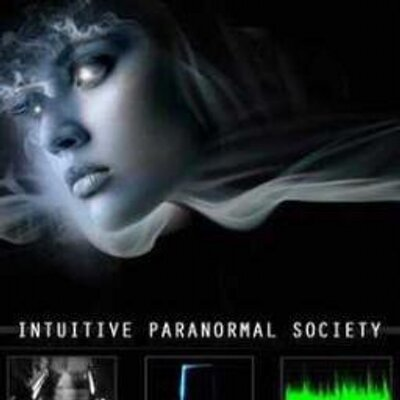 Intuitive Paranormal | Social Profile