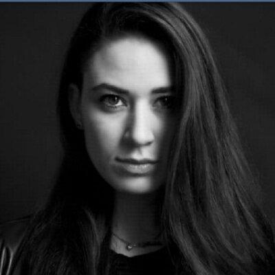 Daniella Kallmeyer | Social Profile