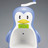 The profile image of August_penguin