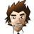 The profile image of theskinnybeep