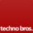 technobros.net Icon