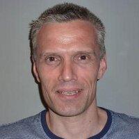 Helge Johansen | Social Profile